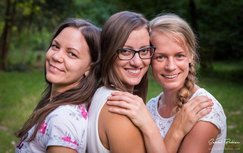 portre-fotozas-dunaujvaros-005