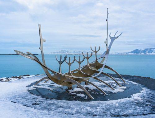 Izland 4 éjszaka – Költségek és felszerelés