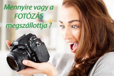 fotos-kviz borito_feirattal