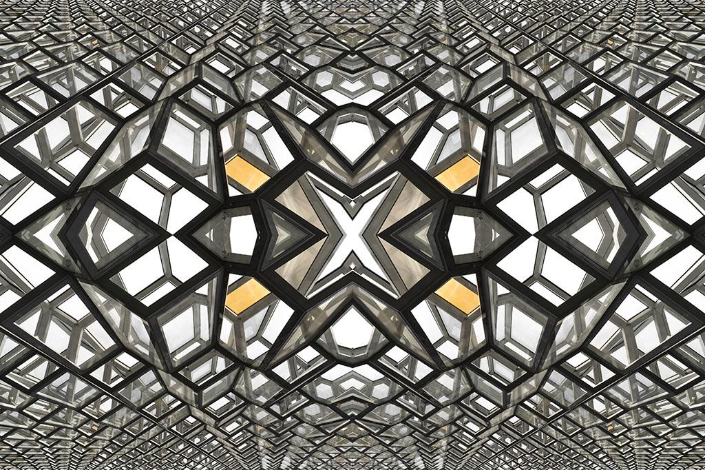 vaszonkep-absztrakt-02