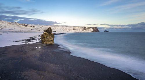 vaszonkep-izland-dyrholaey