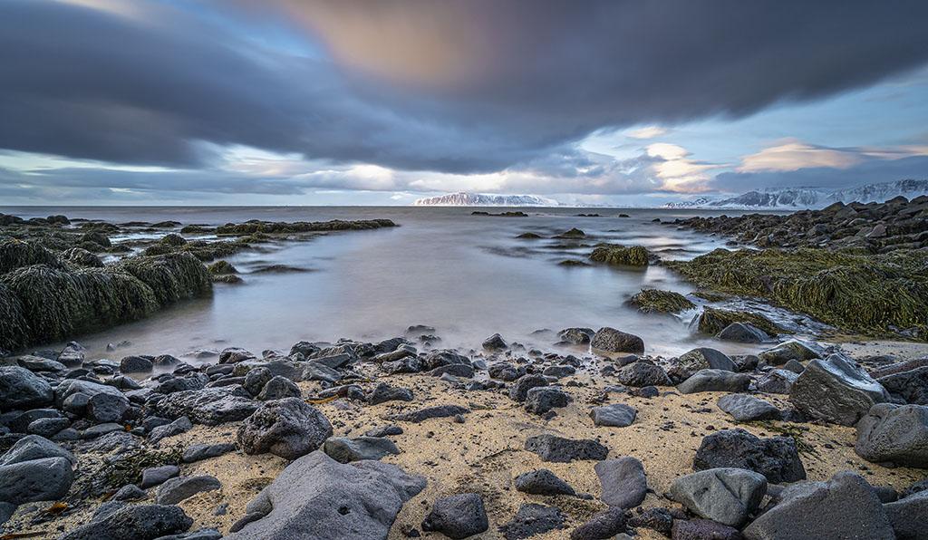 vaszonkep-reykjavik-tengerpart