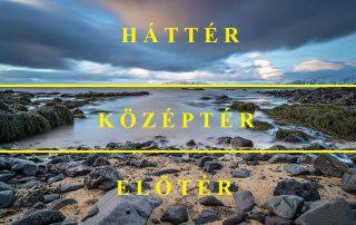 kompozicio-eloter-kozepter-hatter-01