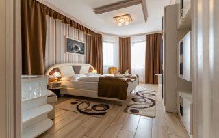 holdfeny-hotel-016-1024