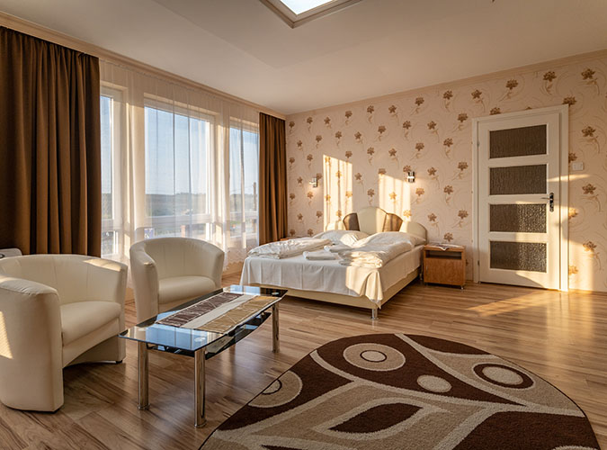 holdfeny-hotel-forro-37